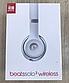 Навушники Beats solo 3 wireless, фото 4