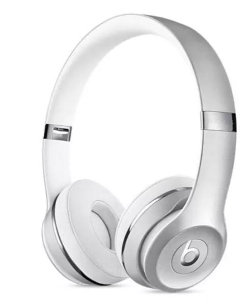 Навушники Beats solo 3 wireless
