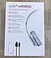 Навушники Beats solo 3 wireless, фото 5