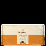 Кофейная начинка 5кг Tintoretto coffee Callebaut