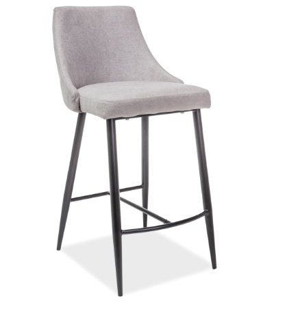 Барный стул Signal Nobel H-1