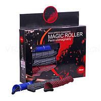 Бигуди magic roller - 130580