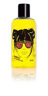 Шампунь Must Have для поврежденных и окрашенных волос Восстановление и питание 250 мл (1188)
