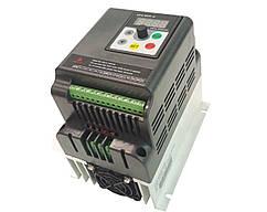 Преобразователь частоты Skala 3,0 кВт 220В XSD35030G1