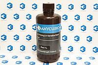 Фотополимерная смола Anycubic 405nm UV resin, 1л красный