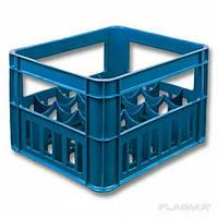 Покупаем дробленный пластмасс: ПС, ПП, ПНД, ПВД..., фото 1