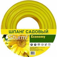 "Шланг садовый Sturm 3015-17-5830, 5/8"" 30м"