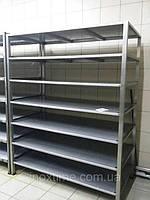 Yangli WC 67 Y 40 тонн 2000 мм гидравлические гибочные пресса листогибы кромкогиб янгли вс 5