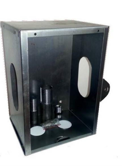 Ящик РДГС-10