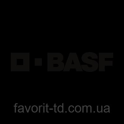 Фунгицид Орвего / Basf