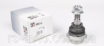 Опора шаровая Opel Movano/Renault Master 10- (левая резьба), фото 2