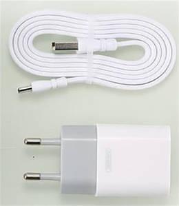 Cетевое зарядное устройство Xiaomi Type-C 1USB 3.1A Original