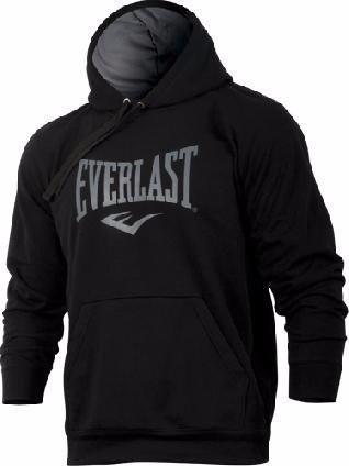 Мужская толстовка Everlast
