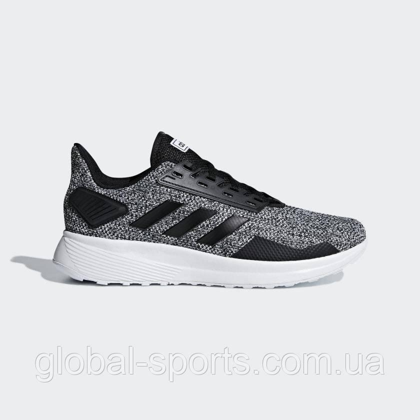 Мужские кроссовки Adidas Duramo 9(Артикул:BB6917)