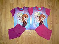 Комплекты для девочек оптом , Disney,  3-8  р, фото 1