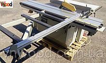 Форматно-раскроечный станок Knapp KS 20