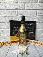 Ликер Baileys Chocolat Luxe 0,5 л