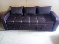 Недорогой двуспальный диван-Валери Диван раскладной, мебель диваны, мягкая мебель, диван в гостиную