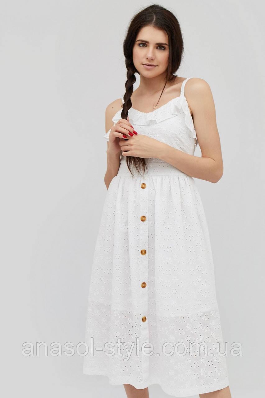 f87b2b4b3561e Платье