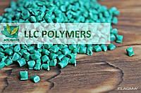 Производитель предлагает вторичные гранулы HDPE, LDPE...