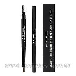 Карандаш для бровей MAC Eye Brow Crayon Pour Les Sourcils