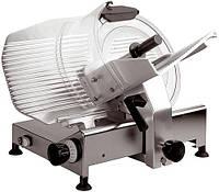 Слайсер Celme GPR 350 CE (Італія)