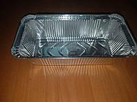 Контейнер з фольги P24L (100шт), фото 1