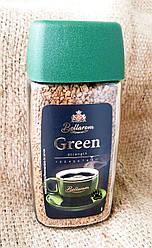 Bellarom Green Кофе растворимый, банка, 200 грам