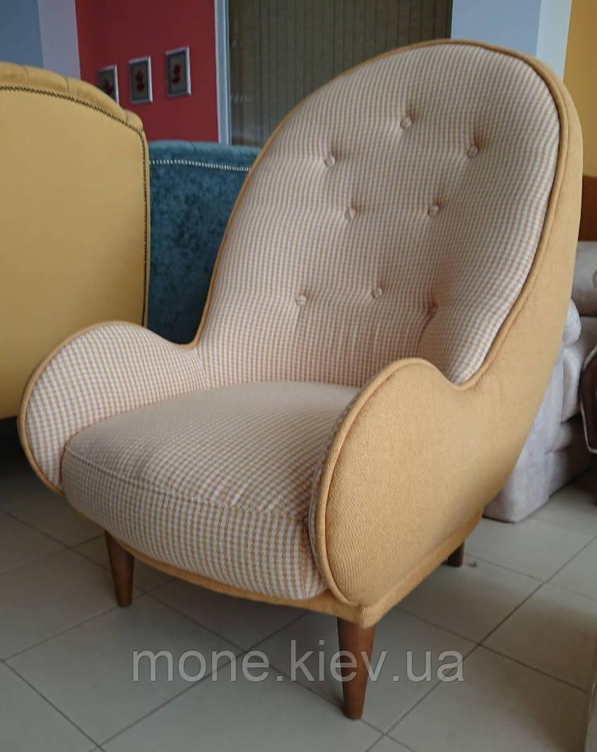 """Кресло """"Мия"""" (В наличии)"""