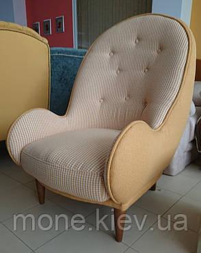 """Кресло """"Мия"""" (В наличии), фото 2"""