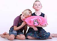 Антистрес подушка: чим корисні масажні гранули?