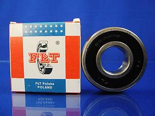 Подшипник для стиральной машинки FLT 6305 2RS, фото 2