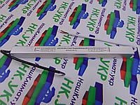 Блок питания 48W Slim MTK(2)-48-12 (12V 4A) Ультратонкий для светодиодных лент, модулей, линеек, герметичный
