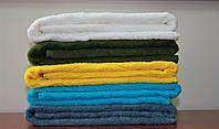 Полотенце для пляжа 100*150 см (пл.450 г/м2)