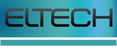 интернет-магазин Eltech