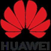 Huawei | 4G LTE Wi-Fi роутеры