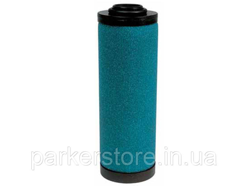 PARKER HIROSS / HYPERFILTER AIR FILTER ELEMENTS / Магистральный фильтроэлемент