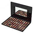 Тени для век MAC Professional Makeup Палитра 1, фото 2