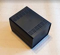 Корпус N11BW для электроники 180х140х110