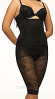 Женское корректирующее белье Пояс-корсет, 6 косточек 6001, фото 1