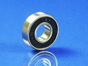 Подшипник для стиральной машинки FLT 6202 2RS, фото 2