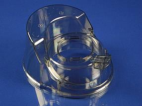 Лоток (распределитель) сока для соковыжималок ZELMER (377.0003), (12013805), (00798196)