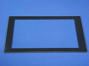 Стекло двери микроволновой печи (MKC36459001)