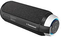 Портативная колонка Tronsmart Element T6 Black