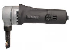 Просечные ножницы Титан ППН55-16 (PPN5516)