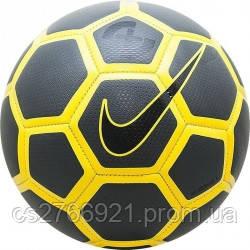 Мяч футзальный NIKE FUTSAL MENOR X SC3039-060, фото 2