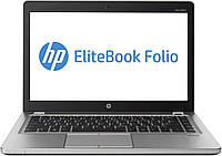"Ноутбук HP EliteBook Folio 9470m (i5-3427U/4/320) - Class B ""Б/У"""
