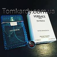 Versace Man Eau Fraiche [Tester] 100 ml.