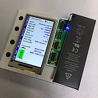 Аккумулятор для iPhone 5 Original (батарея) Оригинал 1440 mAh АКБ