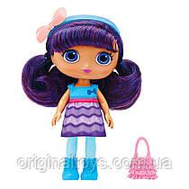 Кукла Лаванда Маленькие волшебницы Little Charmers Party Dress Lavender